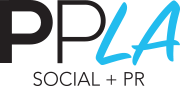 PPLA Social